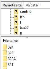 Name:  two.jpg Views: 1117 Size:  5.8 KB